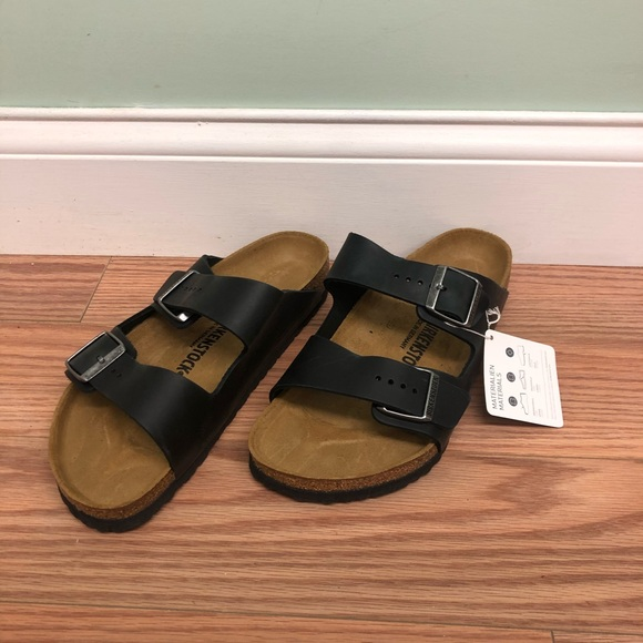 Birkenstock Arizona Sandals (PM485)
